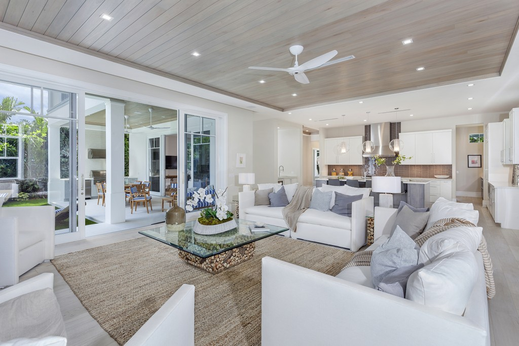 Delray Beach Luxury Real Estate Broker Associates Pascal Liguori & Son of Premier Estate Properties