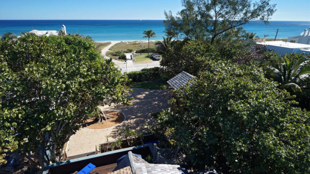 Ocean Apple Estate Compound Oceanview Property Luxury Real Estate Pascal Liguori And Son
