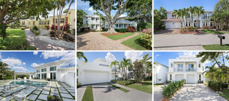 Luxury Real Estate Broker Premier Estate Properties Delray Beach Manalapan Gulf Stream South Florida